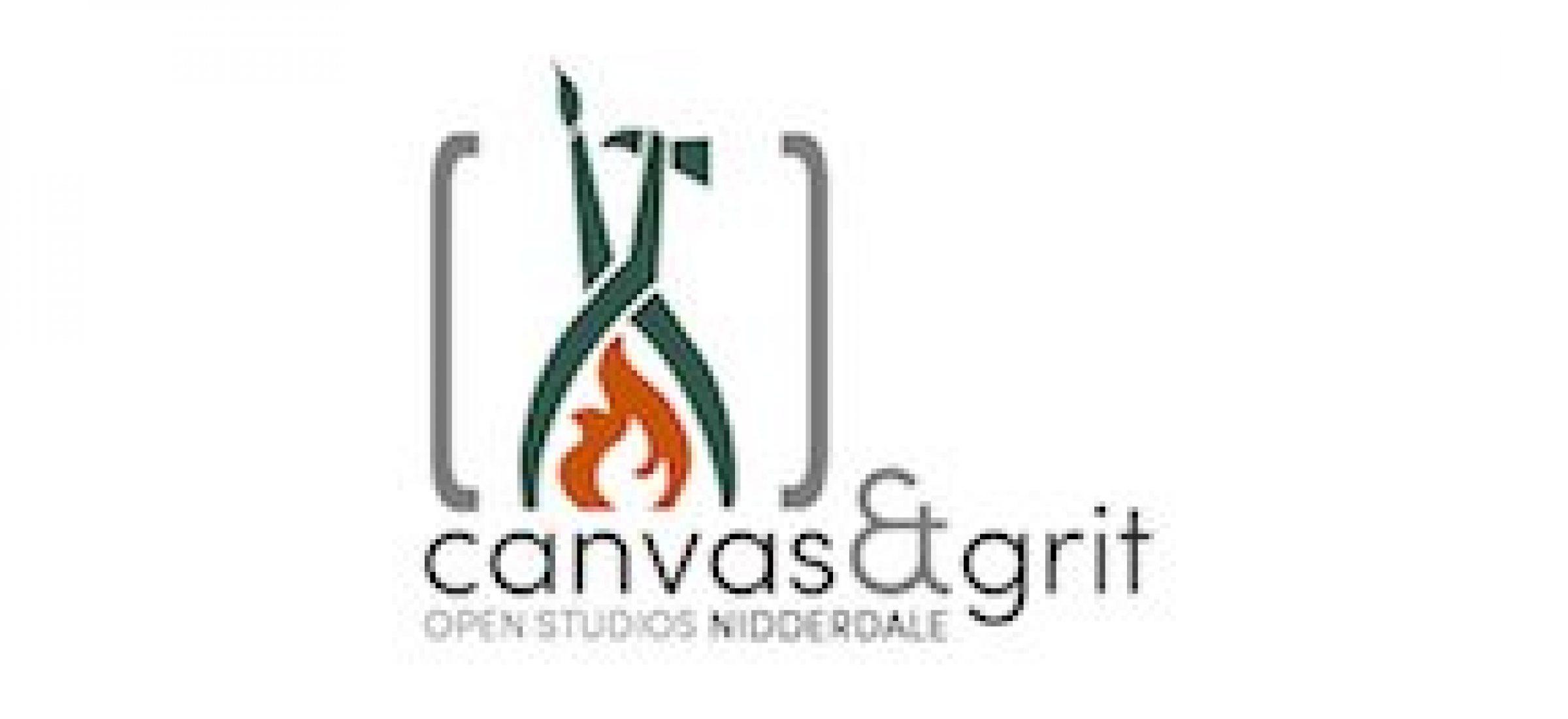 canvas-grit-open-studios