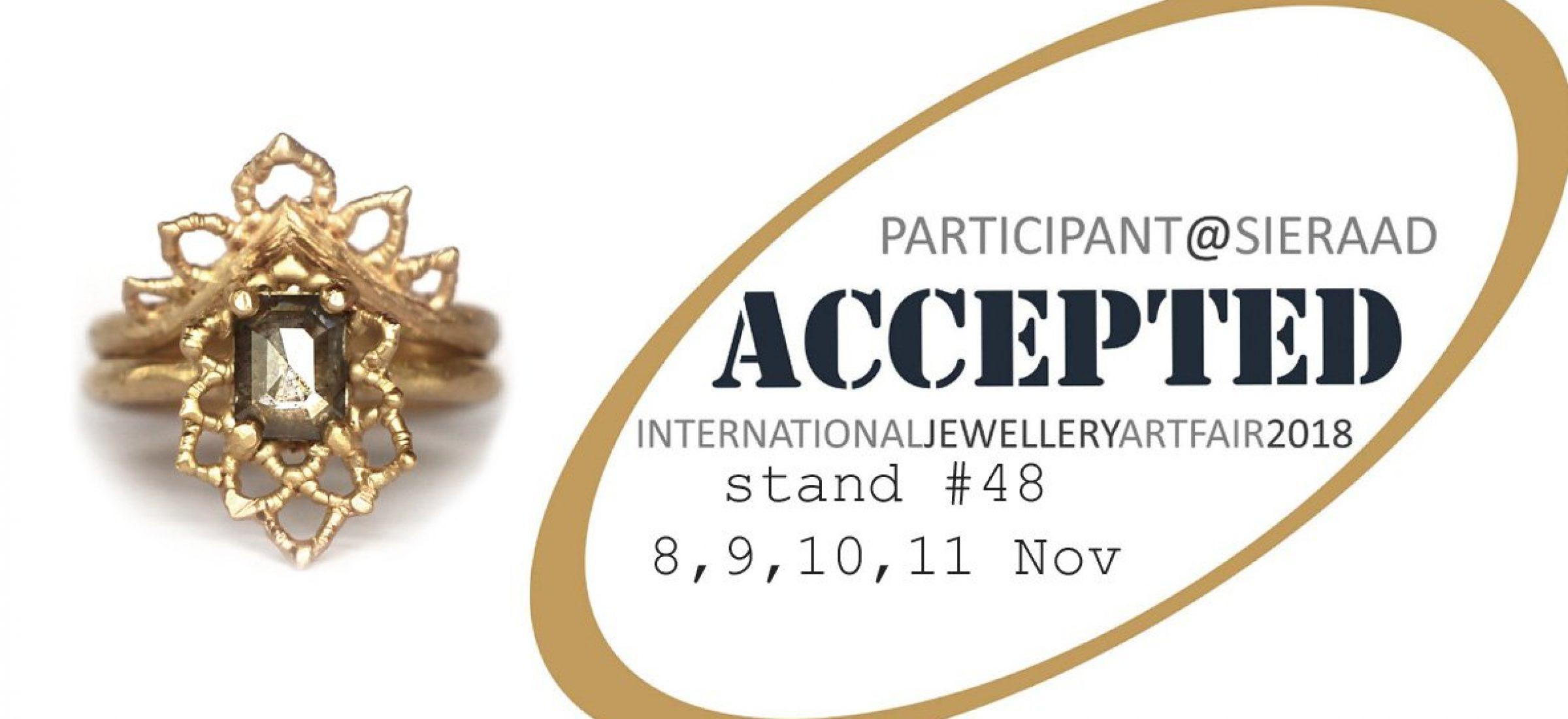 sieraad-art-jewellery-fair